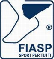 Fiasp.jpg